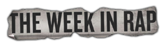 week in rap small logo Is Flocabulary the Schoolhouse Rock for Todays Students?